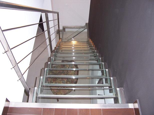 scale per interni | scatom - Scale Per Interno