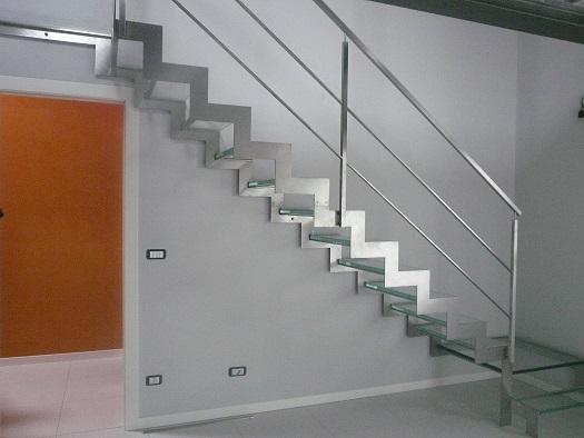 Scale per interni scatom - Scale in muratura per interni ...